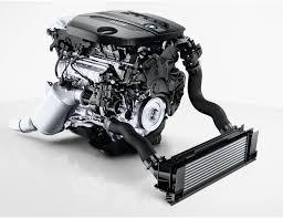 BMW Convertible bmw 2l twin turbo : Bmw Turbo Diesel - Auto Express