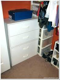 closetmaid fabric drawer closet maid drawers drawers fabric drawer wire drawers fabric drawers closetmaid fabric drawers closetmaid fabric drawer