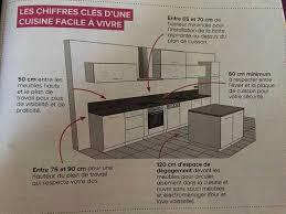 Hauteur Plan De Travail Cuisine Ikea Nouveau Plan De Travail 70 Cm