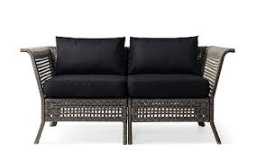 furniture images. Enjoy Real Relaxing Comfort In The Open Air With An Outdoor Sofa And Other Affordable Furniture Images