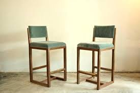 antique wooden bar chairs four vintage rustic wood stools gardens 0 round wooden bar stools uk