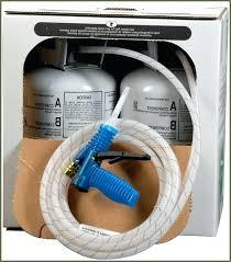 closed cell spray foam kits insulation polyurethane open kit uk foa