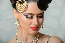 neha jindal make up artist find best wedding makeup artist in new delhi fabgala