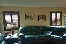 curtain house pembroke best home design interior