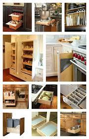 kitchen cupboard organization kitchen cabinet organization ideas kitchen cupboard organisers ikea