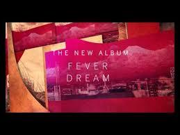 <b>Ben Watt</b> - <b>Fever</b> Dream - CD | LP | MP3 - YouTube