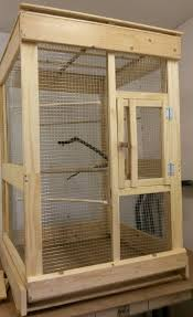 10 a lot of pictures about small bird aviary for sale : Indoor Bird Aviary  Plans.