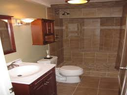 basement bathroom remodeling.  Bathroom Basement Bathroom Design U2014 The New Way Home Decor  Remodel Basement  Bathroom To Make The Changes In Inside Remodeling L