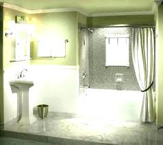 How To Price A Bathroom Remodel Cost Of Bathroom Remodel Pjpoa Org