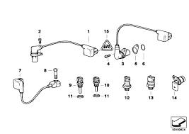 m62 wiring diagram bmw wiring diagrams bmw m62 wiring diagram bmw wiring diagrams