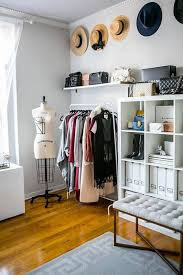 spare bedroom closet 35 spare bedrooms that turned into dream closets