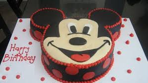 Order Online Kids Birthday Cakes In Chandigarh Mohali Onlinemystore