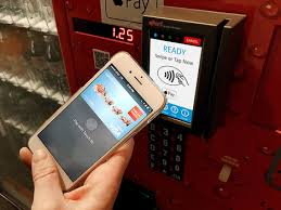 Vending Machine Card Payment Extraordinary Vending Digital Transactions