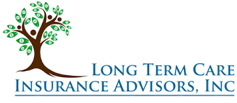 Life insurance health insurance insurance agent financial services, others, logo, insurance, fictional character png. Long Term Care Insurance Planning Minneapolis Minnesota