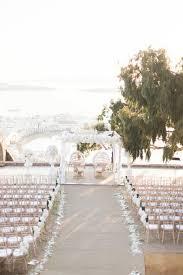 Ruffled 8 1814 A Wedding Blog For Stylish Brides And Creative