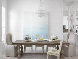 heritage brands furniture dining set big. You Can\u0027t Go Wrong With A Classic Country Table. Generally, The Country-style Dining Table Is Large And Therefore Suitable For Families Or People Who Heritage Brands Furniture Set Big