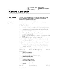 Kendra%20 Meehan%20 Resume[1]