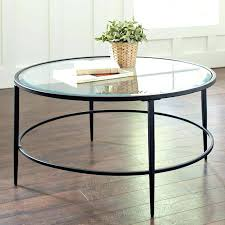 side tables round wood and metal side table coffee table small small glass side table small