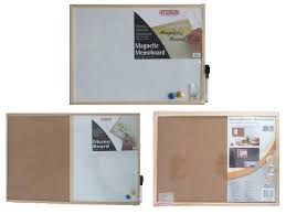 Kitchen Memo Boards Magnetic Board Kitchen Magnetic Memo Board Cork Board Whiteboard 68
