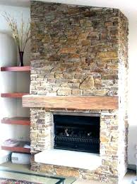 rustic wood mantel stone fireplaces with wood mantels stone fireplace with rustic wood rustic wood fireplace