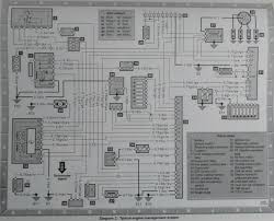 Maybe you would like to learn more about one of these? Mercedes W124 Parts Diagram 3 Benz W124 Mercedes Benz Diesel Mercedes W124