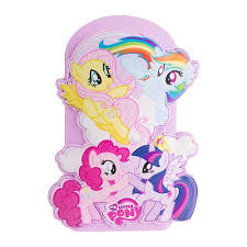 1800 toysrus 13 best my little pony images on pinterest my little pony ponies