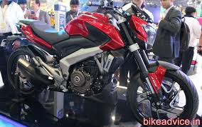 new car launches this yearUpcoming 250cc to 500cc MidCapacity Bike Launches This Year