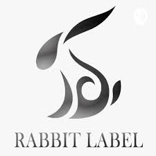 Rabbit Designer Label Rabbit Label Home Facebook