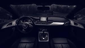 no07-audi-car-interior-dark-blue-wallpaper