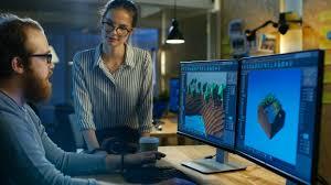 Game Designer Salary In South Africa South African Web Developer Salaries In 2018 Hyperiondev Blog