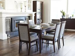full size of dining room chair lazy boy dining room chairs room tables dining