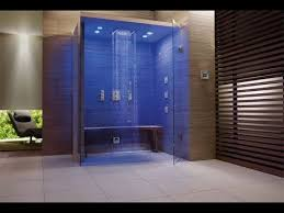 Superior Shower Room Design Ideas 2018