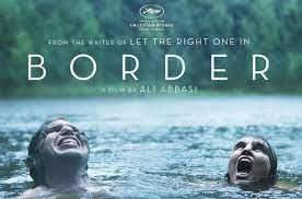 Border (2018) - Movie Review — Steemit
