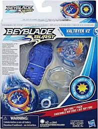 Beyblade Light Up Launcher Choose From 4 Toys Games Beyblade Burst Evolution Rip Fire