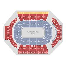 Wwe Seating Chart Xl Center Xl Center Hartford Tickets Schedule Seating Chart