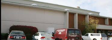 appliance warehouse center. Interesting Warehouse 150000 Sq Ft Warehouse Tens Of Thousands Appliances For Sale By The To Appliance Warehouse Center R