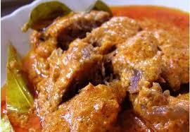 Ketelatenan dibutuhkan untuk membuat masakan olahan daging ini. Nih Resep Rendang Daging Sapi Asli Khas Padang Wisata Kuliner Kita