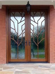 replacement front doorsWood Replacement Entry Doors  Pella Retail