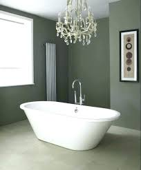 extra deep standard bathtub soaking tubs dimensions deep bathtubs for small bathrooms deep soaking tubs small images of standard whirlpool home ideas centre