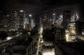 Datei:New York City at night HDR.jpg – Wikipedia