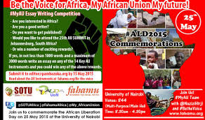 essay on liberation when handing in an essay feels like ultimate  invitation to african liberation day celebrations university of invitation to african liberation day celebrations