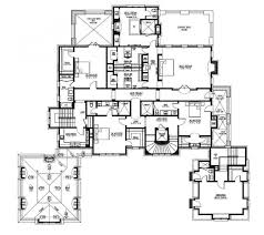 architecture breathtaking big ranch house plans