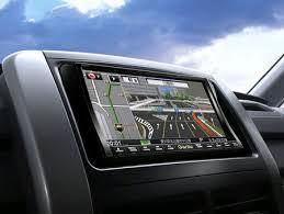 Promo Suzuki Surabaya (gps untuk mobil)