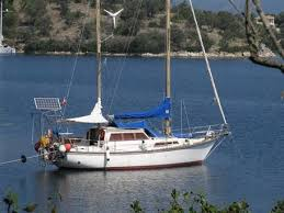 Beneteau Evasion 32 For Sale In Turkey For 19 500 16 265