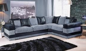 corner sofa and swivel chair lovely kudos sofas dona 30 regarding cuddle plan 18