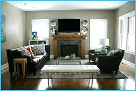 living room furniture layout examples. Living Room Furniture Layout Examples Of