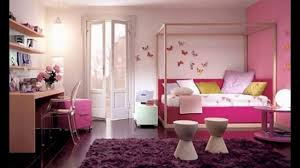 Bedroom Colors For Women Beautiful Bedroom Color Ideas For Women Youtube