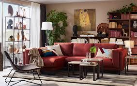 ikea livingroom furniture. The Classic-looking NOCKEBY Sofa From IKEA. \u2013 Star2.com Ikea Livingroom Furniture