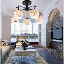 fresh ideas chandelier for high ceiling glamorous modern ceilings of idea 5