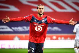 Yusuf Yazıcı'nın performansı Trabzonspor'un yüzünü güldürüyor - Haberler  Spor